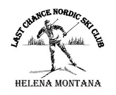 Logo for LCNSC